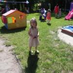 Piknik Rodzinny 004