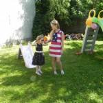 Piknik Rodzinny 039