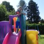 Piknik Rodzinny 058