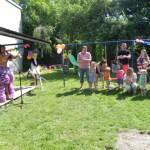Piknik Rodzinny 064