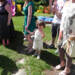 Piknik Rodzinny 065