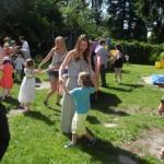 Piknik Rodzinny 075