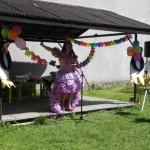 Piknik Rodzinny 076
