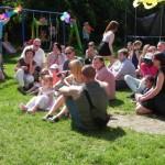 Piknik Rodzinny 093