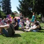 Piknik Rodzinny 094