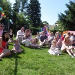 Piknik Rodzinny 096