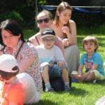 Piknik Rodzinny 100
