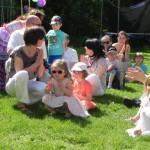 Piknik Rodzinny 104