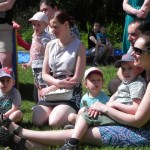 Piknik Rodzinny 111