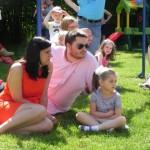 Piknik Rodzinny 112