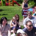 Piknik Rodzinny 116