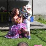 Piknik Rodzinny 122