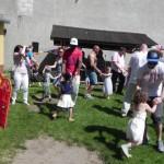 Piknik Rodzinny 171