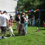 Piknik Rodzinny 172