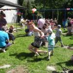 Piknik Rodzinny 179