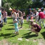 Piknik Rodzinny 180