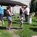 Piknik Rodzinny 181