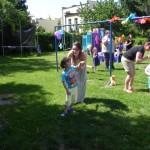 Piknik Rodzinny 188