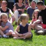 Piknik Rodzinny 193