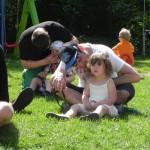 Piknik Rodzinny 198
