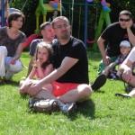 Piknik Rodzinny 199