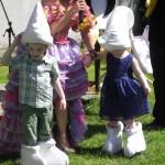 Piknik Rodzinny 204