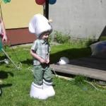 Piknik Rodzinny 211