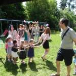 Piknik Rodzinny 221