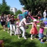 Piknik Rodzinny 245