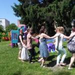 Piknik Rodzinny 250