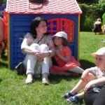 Piknik Rodzinny 261