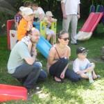 Piknik Rodzinny 262