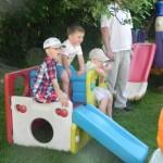 Piknik Rodzinny 264