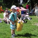 Piknik Rodzinny 266