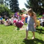 Piknik Rodzinny 272