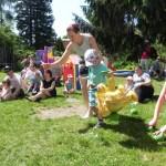 Piknik Rodzinny 273