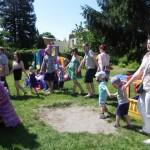 Piknik Rodzinny 301