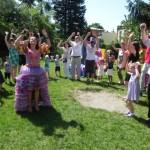 Piknik Rodzinny 306