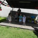 Piknik Rodzinny 318
