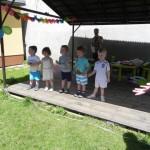 Piknik Rodzinny 322