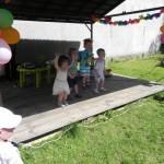 Piknik Rodzinny 330