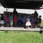 Piknik Rodzinny 335