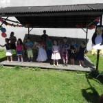 Piknik Rodzinny 345