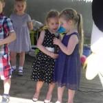 Piknik Rodzinny 360