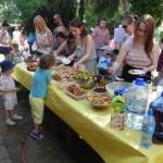 Piknik Rodzinny 363