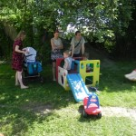 Piknik Rodzinny 369