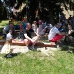 Piknik Rodzinny 373