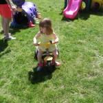 Piknik Rodzinny 379