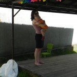 Piknik Rodzinny 383