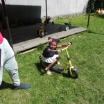 Piknik Rodzinny 384